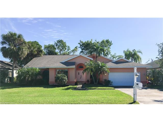 14733 Mahoe Ct, Fort Myers, FL 33908