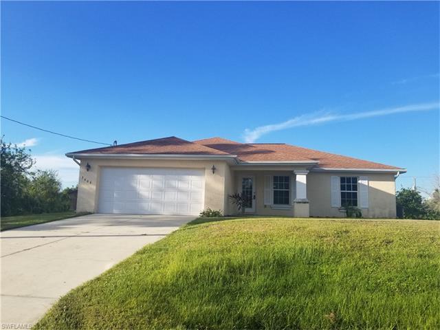 3406 58th St W, Lehigh Acres, FL 33971