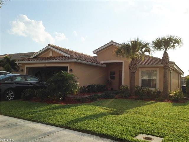 11734 Eros Rd, Lehigh Acres, FL 33971