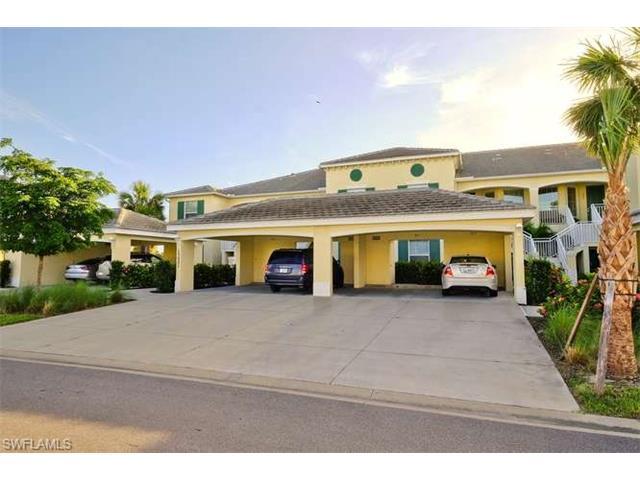 15031 Sandpiper Preserve Blvd 101, Fort Myers, FL 33919