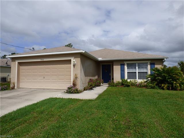 456 Westdale Ave, Lehigh Acres, FL 33972