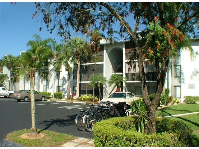 4701 Lakeside Club Blvd 12-d2, Fort Myers, FL 33905