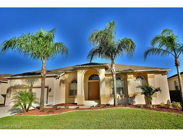 16661 Wellington Lakes Cir, Fort Myers, FL 33908