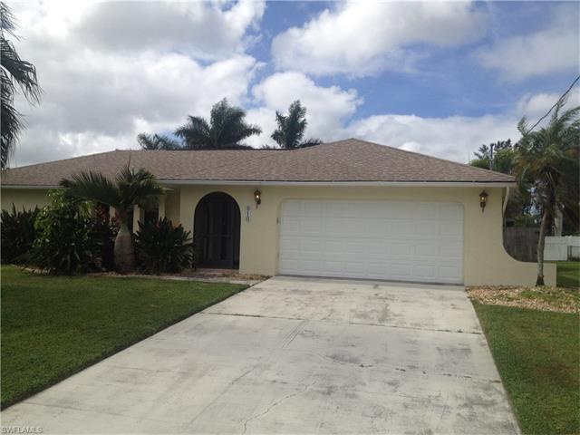 918 Sw 4th Ave, Cape Coral, FL 33991