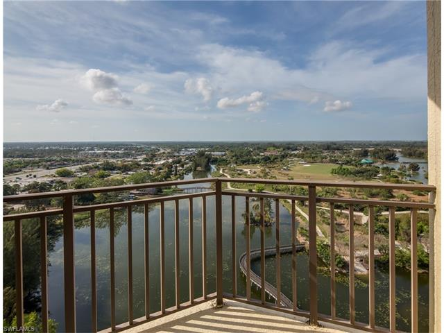 14380 Riva Del Lago Dr 1905, Fort Myers, FL 33907