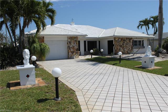 3631 Se 17th Ave, Cape Coral, FL 33904