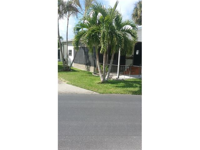 19681 Summerlin Rd 386, Fort Myers, FL 33908