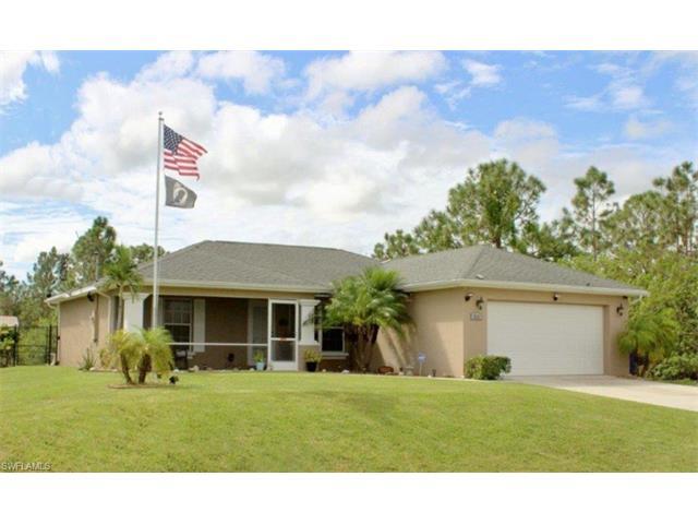 3213 41st St W, Lehigh Acres, FL 33971