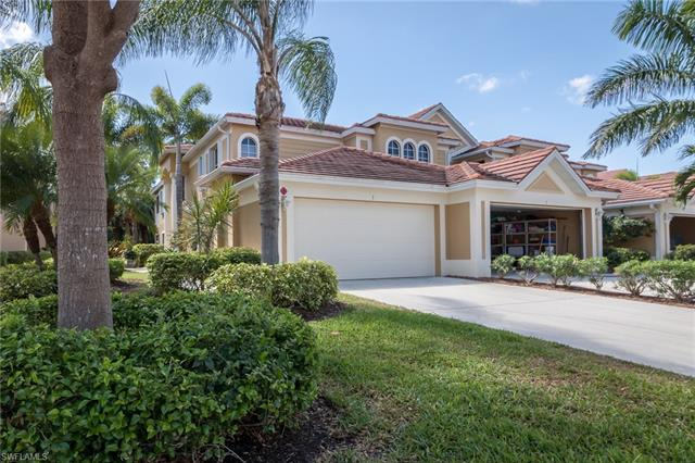 13021 Sandy Key Bend 801, North Fort Myers, FL 33903