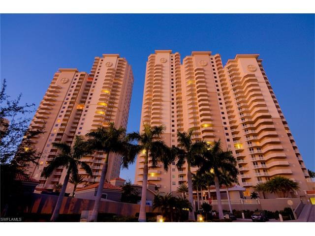2090 W 1st St I1009, Fort Myers, FL 33901