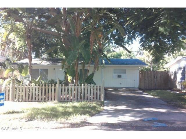 3891 Quails Walk, Bonita Springs, FL 34134