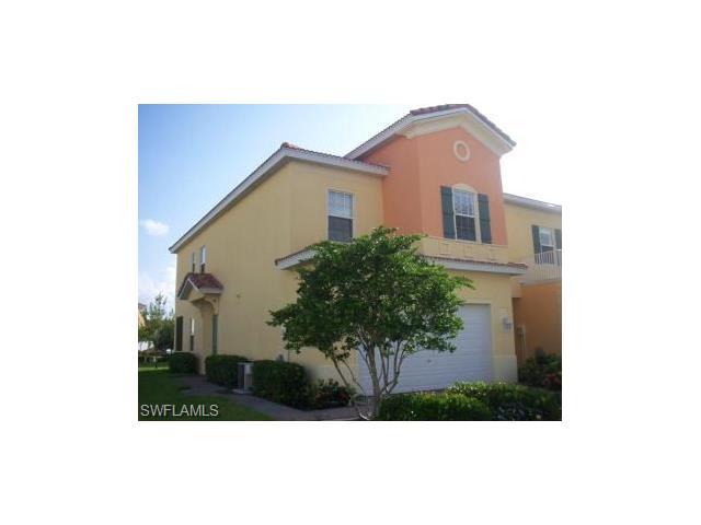 16179 Via Solera Cir 101, Fort Myers, FL 33908