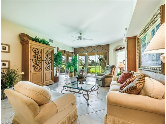1635 Winding Oaks Way 101, Naples, FL 34109