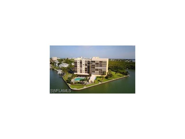400 Lenell Rd 506, Fort Myers Beach, FL 33931