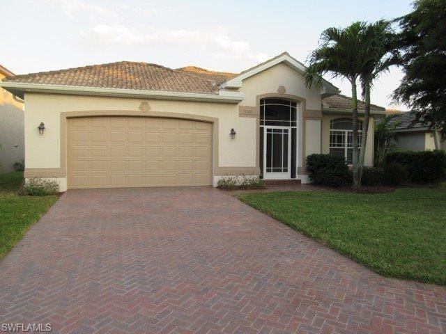 14560 Laguna Dr, Fort Myers, FL 33908
