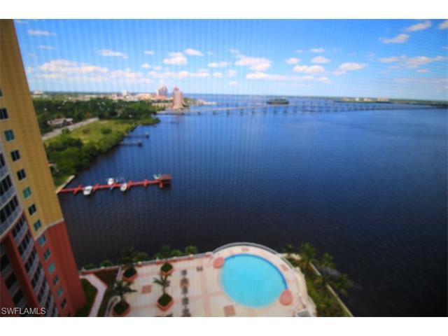 2745 1st St 1703, Fort Myers, FL 33916