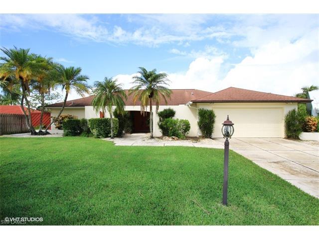 5660 Jerez Ct, Fort Myers, FL 33919