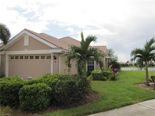 3620 Rue Alec Loop 6, North Fort Myers, FL 33917