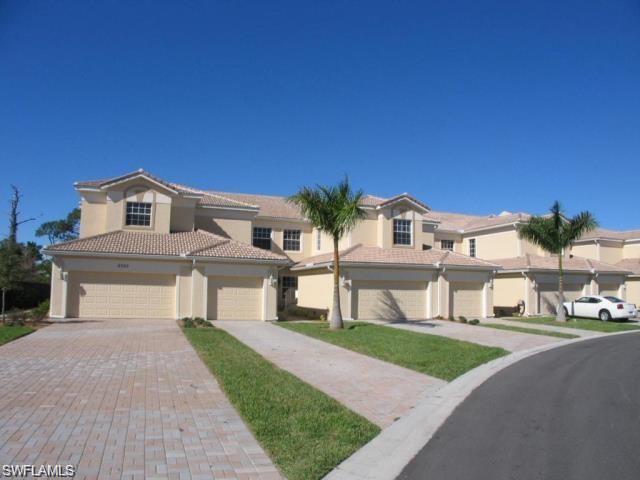 6051 Jonathans Bay Cir 301, Fort Myers, FL 33908