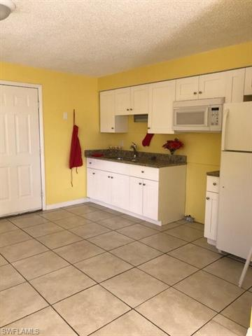5537 10th Ave, Fort Myers, FL 33907