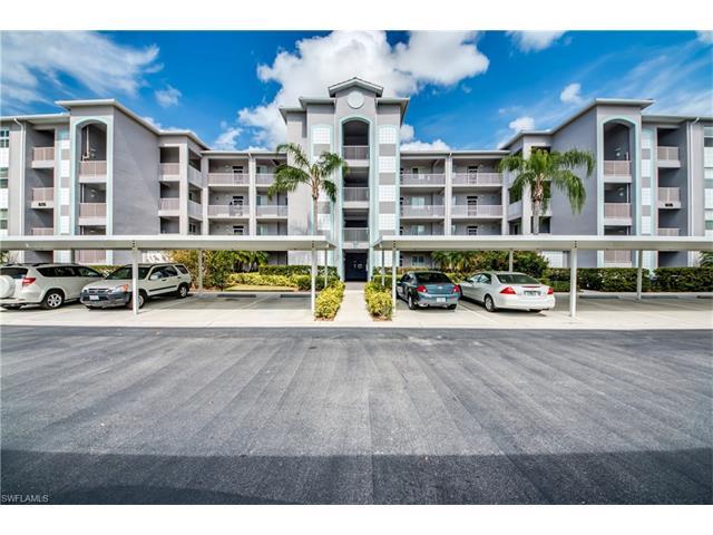 16595 Lake Circle Dr 237, Fort Myers, FL 33908