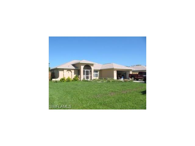 1802 Se 8th Pl, Cape Coral, FL 33990