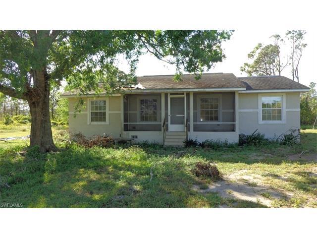1122 Garibaldi St E, Lehigh Acres, FL 33974