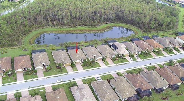 20340 Black Tree Ln, Estero, FL 33928
