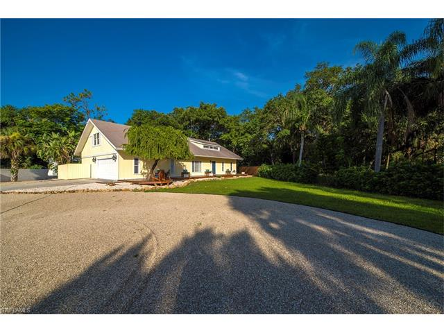 18221 Slater Rd, North Fort Myers, FL 33917