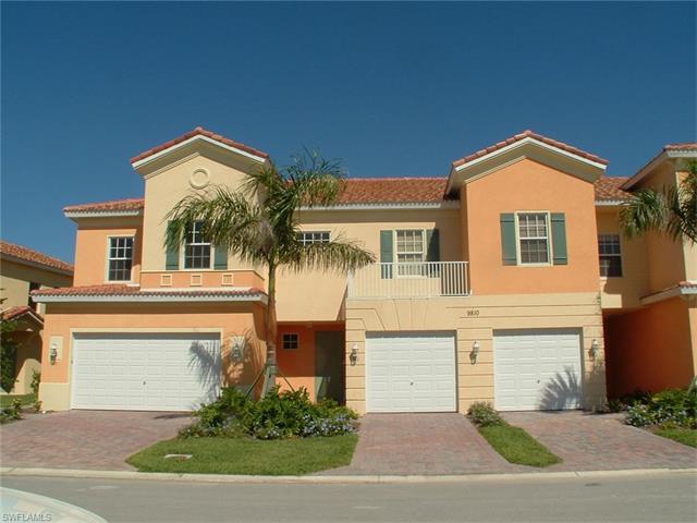 9810 Healthpark Cir 102, Fort Myers, FL 33908