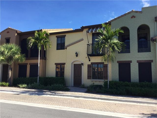 11861 Tulio Way 4403, Fort Myers, FL 33912