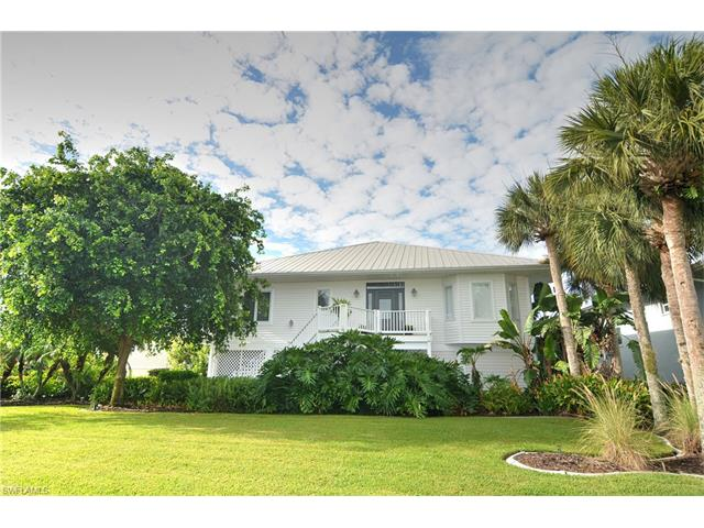 6229 Cocos Dr, Fort Myers, FL 33908
