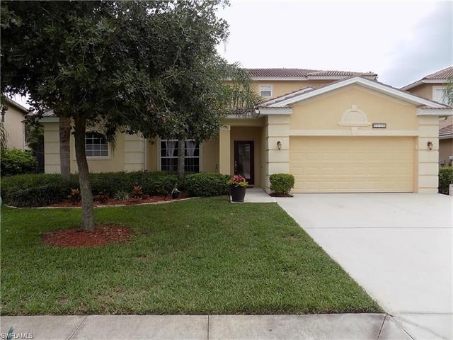 9628 Blue Stone Cir, Fort Myers, FL 33913
