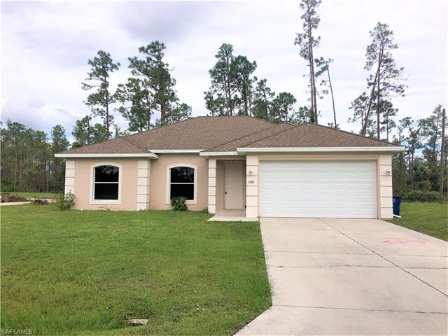 1201 E 13th St, Lehigh Acres, FL 33972