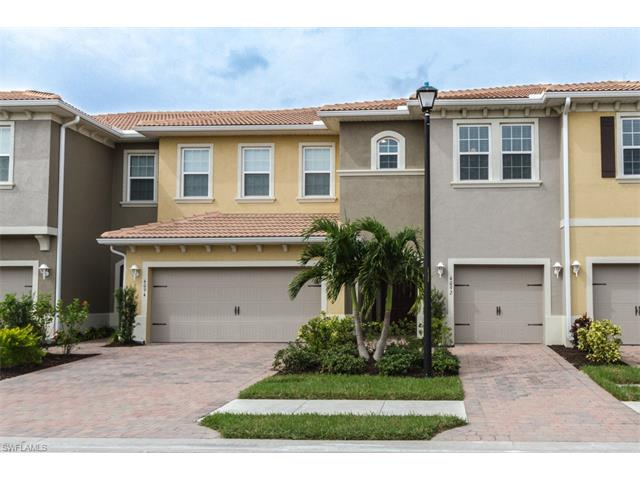 4092 Wilmont Pl, Fort Myers, FL 33916