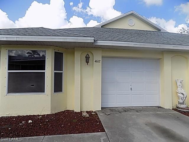 4610 Se 5th Ave, Cape Coral, FL 33904