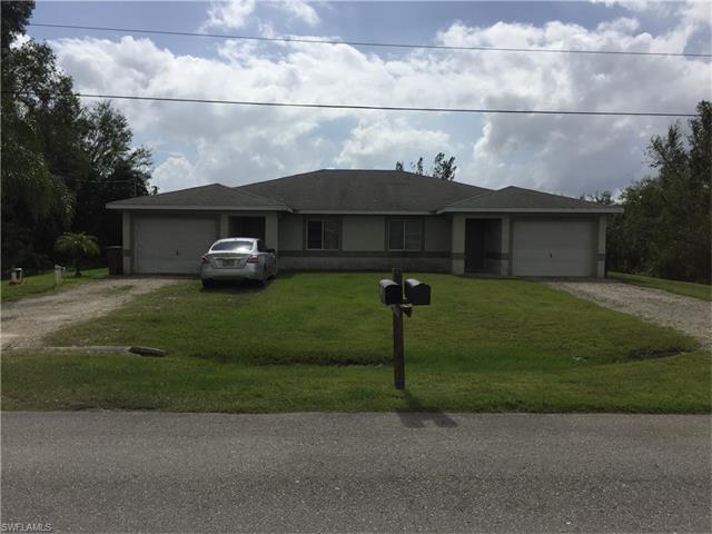 2428/2430 Park Rd, Lehigh Acres, FL 33971