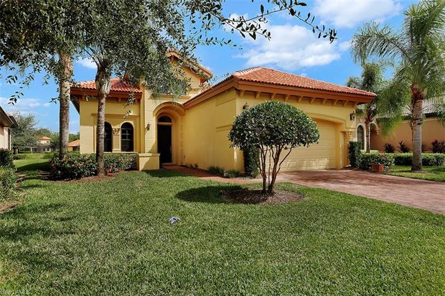 8336 Provencia Ct, Fort Myers, FL 33912