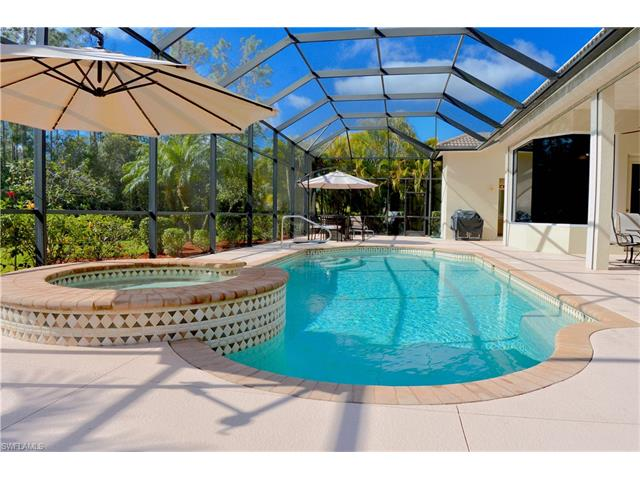 7352 Heritage Palms Estates Dr, Fort Myers, FL 33966