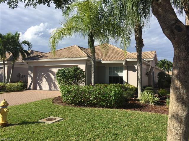 10027 Horse Creek Rd, Fort Myers, FL 33913