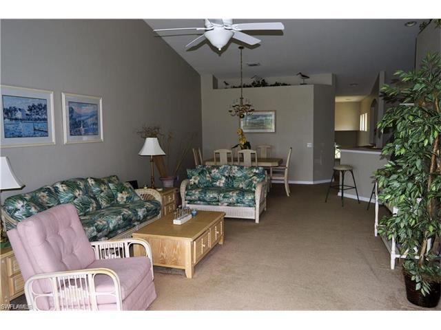 23601 Sandycreek Ter 903, Estero, FL 34135