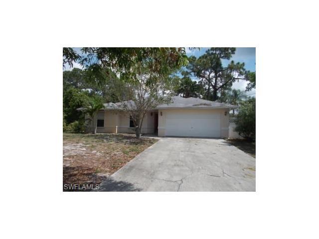9013 Henry Rd, Fort Myers, FL 33967