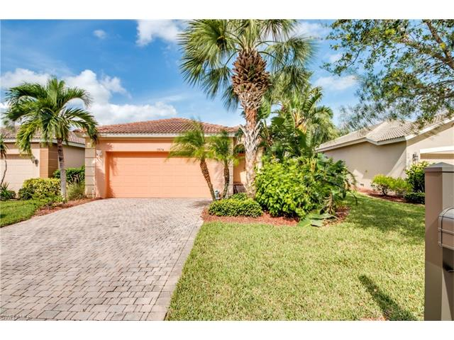 15834 Cutters Ct, Fort Myers, FL 33908