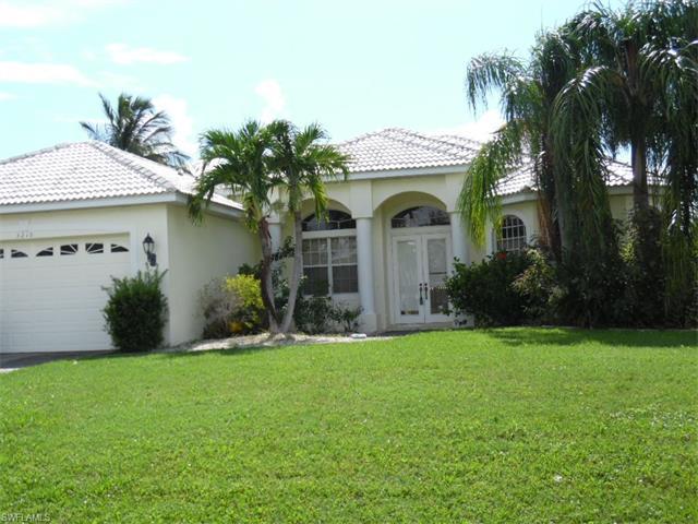 5210 Sw 11th Ave, Cape Coral, FL 33914