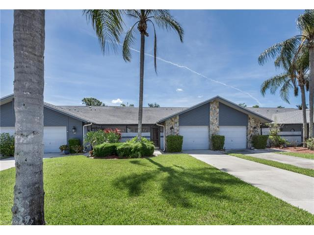 12609 Cold Stream Dr, Fort Myers, FL 33912