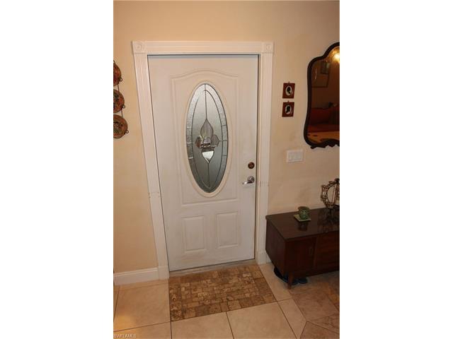 17983 San Juan Ct 1, Fort Myers, FL 33967