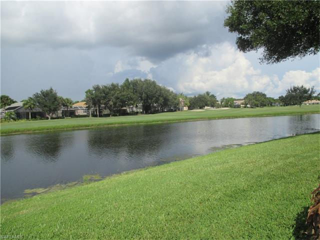 8521 Fairway Bend, Estero, FL 33967