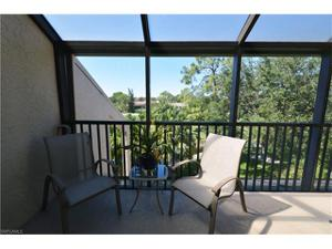 16460 Timberlakes Dr 203, Fort Myers, FL 33908