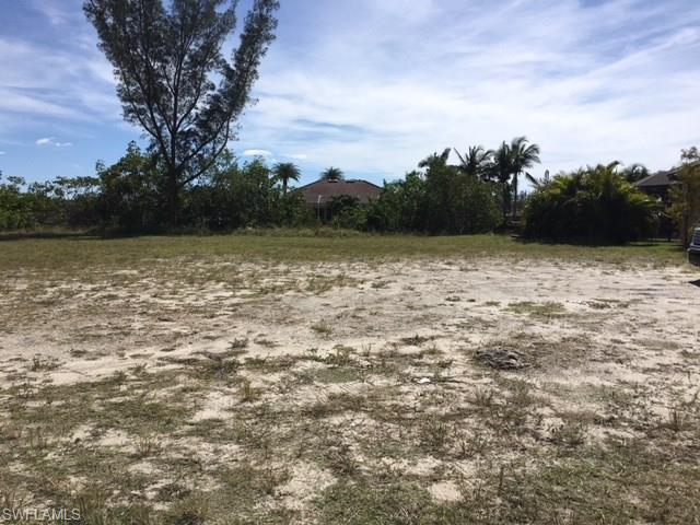1520 Mohawk Pky, Cape Coral, FL 33914