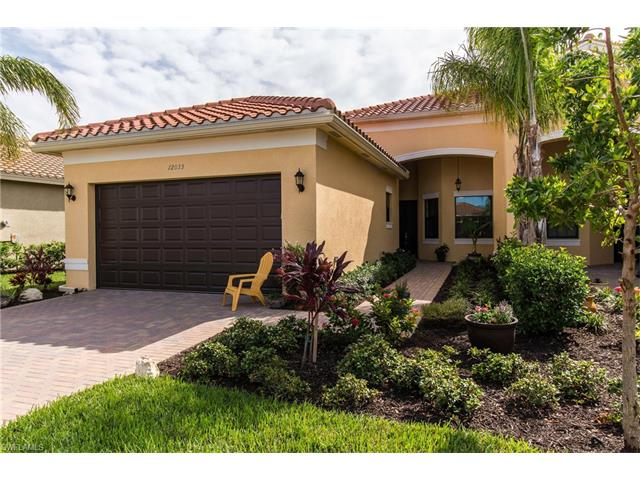 12033 Five Waters Cir, Fort Myers, FL 33913